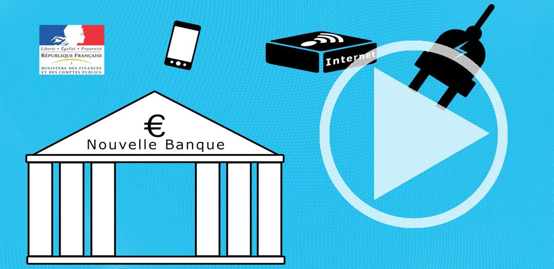 Tout Sur Le Mandat Cash De La Banque Postale Capital Fr